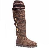 Muk Luks Women's Caris Boot