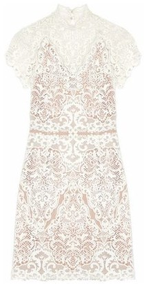 Catherine Deane Knee-length dress