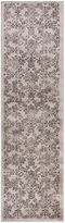Kas Donny Osmond Timeless by Tranquility Runner Rug