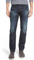 AG Jeans 'Matchbox' Slim Fit Jeans (3 Years Wellspring)