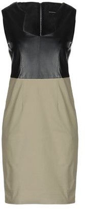 New York Industrie Short dress