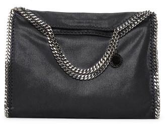Stella McCartney Falabella Foldover Bag