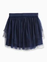 Splendid Girl Tutu Skirt