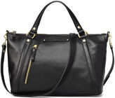 UGG Women's Jenna Satchel