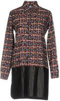 Etichetta 35 Short dresses - Item 34688708