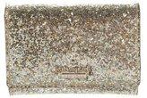 Kate Spade Glitter Bug Darla Card Wallet