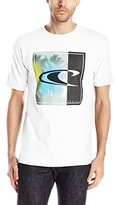 O'Neill Men's Recharge T-Shirt