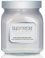 Laura Mercier Ambre Vanill Souffl Body Cr me