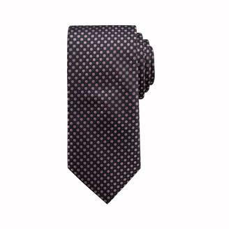 Apt. 9 Men's Dot Skinny Tie
