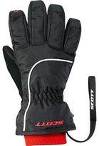 Scott Ultimate Premium GTX Glove - Kids'