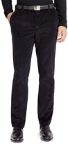 Brooks Brothers Milano 8-Wale Corduroy Pants