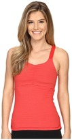 Outdoor Research Bryn Tank Top