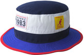 Kangol 1983 Hero Bucket Hat