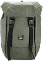 Herschel large backpack