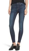Vigoss Women's Marley Super Skinny Jeans