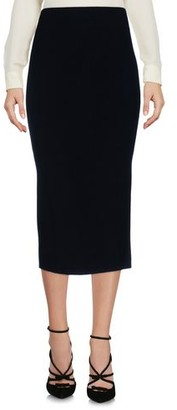Michael Kors 3/4 length skirt