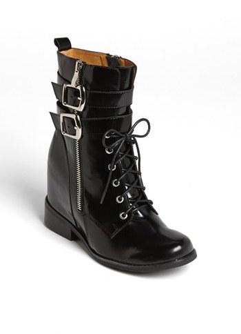 Jeffrey Campbell 'Clove' Boot