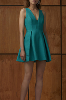 C/MEO COLLECTIVE The Nights Dress