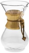 Williams-Sonoma Chemex 6-Cup Glass Coffee Maker