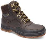 Rockport Men's World Explorer Waterproof Mid Boots