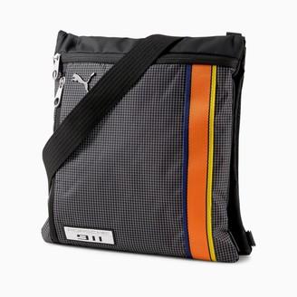Puma Porsche Legacy Portable Bag