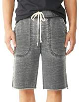 Alternative Victory Knit Shorts