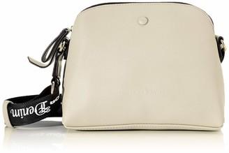 Tom Tailor Maia Womens Cross-Body Bag