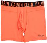 Calvin Klein Underwear Power FX Energy Boxer Brief
