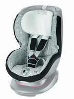 Maxi-Cosi Rubi Car Seat Replacement Cover (Graphic Crystal) by