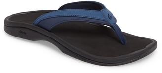 OluKai Ohana Sandal