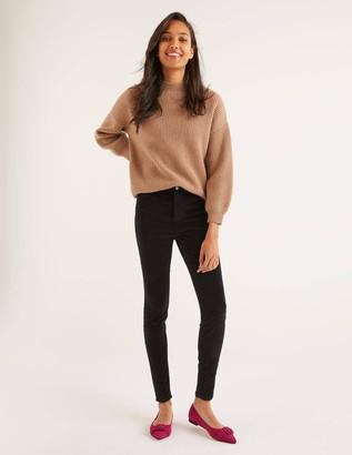 Velvet Super Skinny Jeans