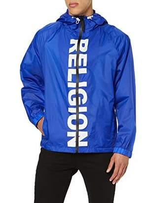 Religion Men's POP Sports Hoodie,XX-Large (Manufacturer Size:)