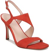 Naturalizer Lanie Suede Sandal - Multiple Widths Available