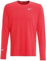 Nike Performance Sports Shirt University Red/gym Red