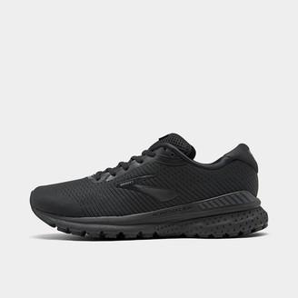 Brooks Men's Adrenaline GTS 20 Running Shoes (Wide Width 2E)