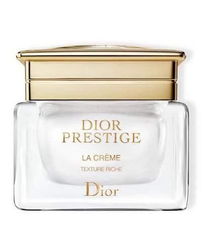 Christian Dior Prestige Rich Crème Jar, 50 mL