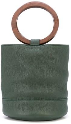 Simon Miller medium Bonsai bucket bag