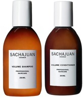Sachajuan Volume Hair Care