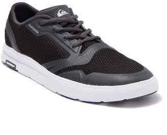 Quiksilver Amphibian Plus Sneaker
