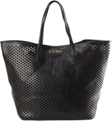 Seafolly Double Dot Tote 8152253