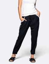 Lorna Jane Yorinda FL Pants