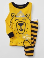 Gap Sleepy bear sleep set