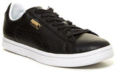 Puma Court Star Tennis Shoe