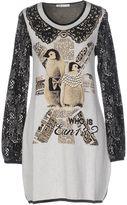 Ean 13 Short dresses - Item 34695507