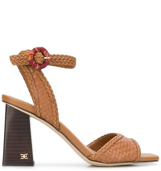 Sam Edelman Danee woven sandals