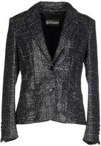 Galliano Blazers - Item 49191348
