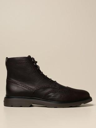 Hogan Boots Men