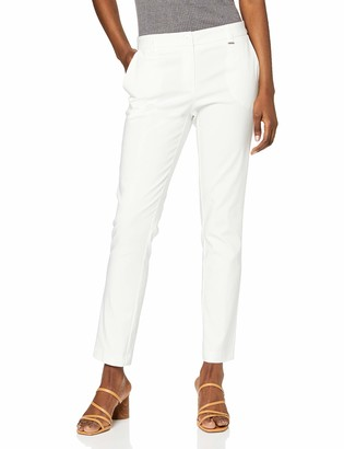 Silvian Heach Women's Pants Ziguin Trouser