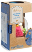 Seedling Disney Finding Dory Make Your Own Aquarium Craft Kit