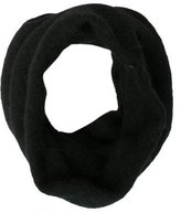 By Malene Birger Mohair Snood Scarf